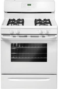 Frigidaire FFGF3023LW - Featured View