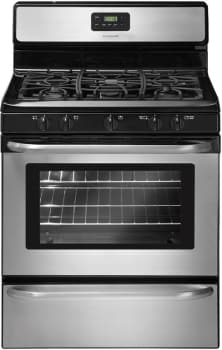Frigidaire FFGF3049LS - Featured View