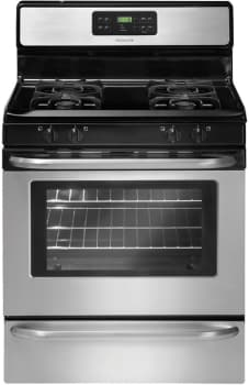 Frigidaire FFGF3051LS - Featured View