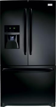 Frigidaire FFHB2740PE - Ebony Black