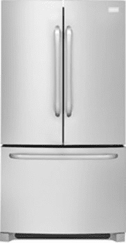 Frigidaire FFHN2740PS - Stainless Steel