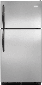 Frigidaire FFHT1513LS - Featured View