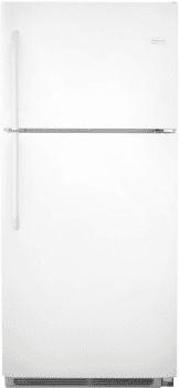 Frigidaire FFHT2117LW - White