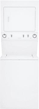 Frigidaire FFLE1011MW - White