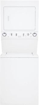 Frigidaire FFLE2022MW - White