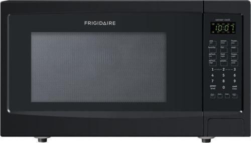 Frigidaire FFMO1611LB - Black