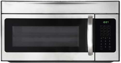 Frigidaire FFMV154CLS - Featured View