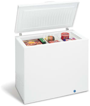 Frigidaire FFN09M5HW - Featured View
