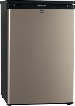 Frigidaire FFPH44M4L - Silver Mist