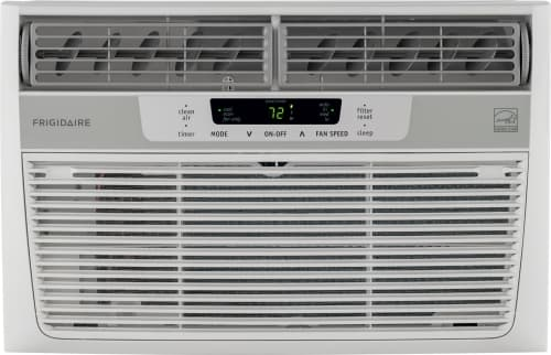 Frigidaire FFRE0633Q1 - 6,000 BTU Window Air Conditioner