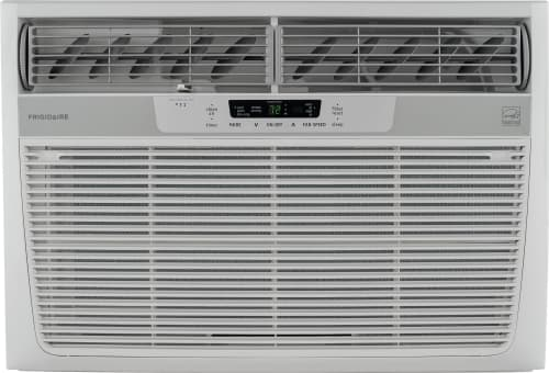 Frigidaire FFRE2233Q2 - 22,000 BTU Room Air Conditioner