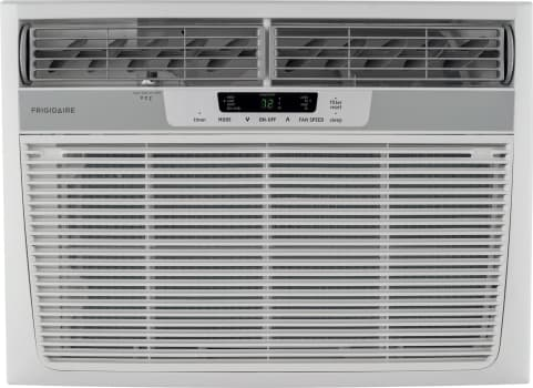 Frigidaire FFRH1822Q2 - 18,500 BTU Room Air Conditioner
