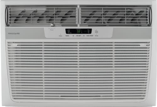 Frigidaire FFRH2522Q2 - 25,000 BTU Room Air Conditioner