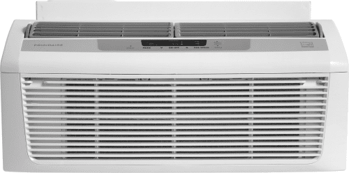 Frigidaire FFRL0633Q1 - 6,000 BTU Low Profile Window Air Conditioner