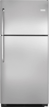 Frigidaire FFTR2126PS - Featured View