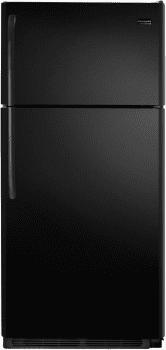 Frigidaire FFUI1826MB - Black