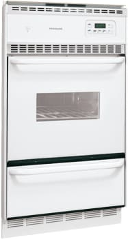 Frigidaire FGB24L2AS - White