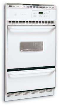 Frigidaire FGB24S5AS - Featured View