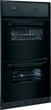 Frigidaire FGB24T3EB - Featured View
