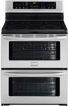 Frigidaire Gallery Series FGEF302TNF - Featured View