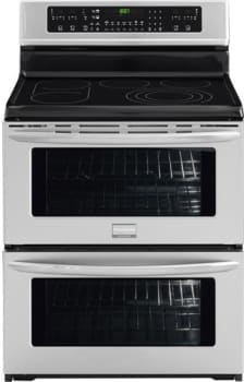 Frigidaire Gallery Series FGEF308TNF - Featured View