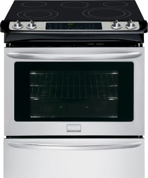 Frigidaire Gallery Series FGES3065P - Stainless Steel