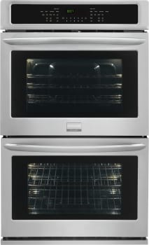 Frigidaire Gallery Series FGET2765PF - Stainless Steel