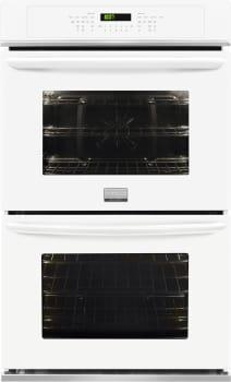 Frigidaire Gallery Series FGET3065PW - White