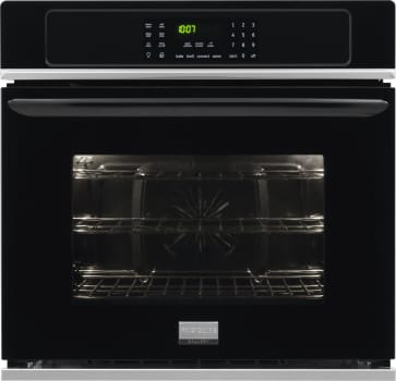 Are some stove black sales friday sure visit