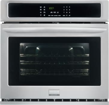 Frigidaire Gallery Series FGEW2765PF - Stainless Steel