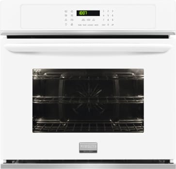 Frigidaire Gallery Series FGEW2765PW - White