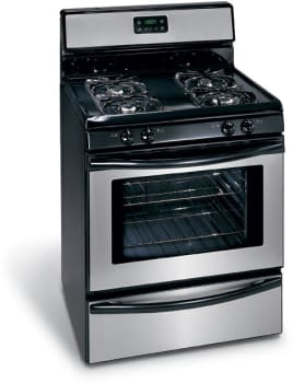 Frigidaire FGF337GC - Featured View