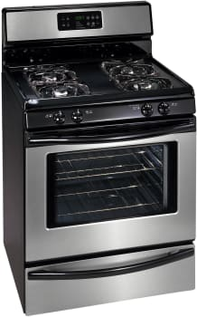 Frigidaire FGF368G - Featured View