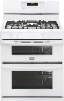 Frigidaire Gallery Series FGGF301DNW - White
