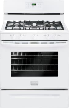 Frigidaire Gallery Series FGGF3030PW - White