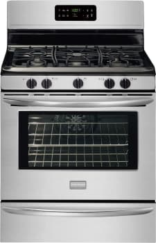 Frigidaire Gallery Series FGGF3032MF - Stainless Steel