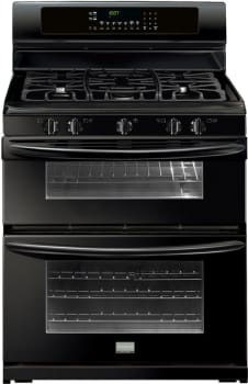 Frigidaire Gallery Series FGGF304DLB - Featured View