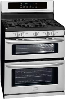 Frigidaire Gallery Series FGGF304DLF - Featured View