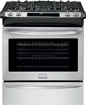 Frigidaire Gallery Series FGGS3065P - Stainless Steel