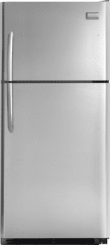 Frigidaire Gallery Series FGHT1844PF - Featured View