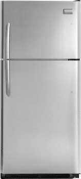 Frigidaire Gallery Series FGHT1846PF - Featured View