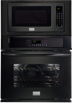 Frigidaire Gallery Series FGMC3065KB - Black