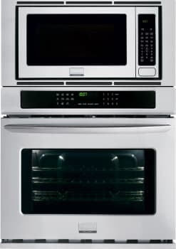 Frigidaire Gallery Series FGMC3065P - Stainless Steel