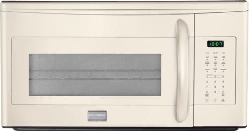 Frigidaire Gallery Series FGMV173KQ - Featured View
