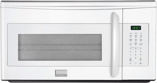 Frigidaire Gallery Series FGMV173KW - Featured View
