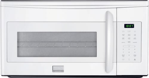 Frigidaire Gallery Series FGMV175QW - White