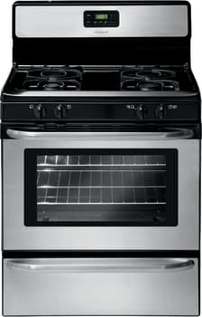 Frigidaire FFGF3047LS - Featured View