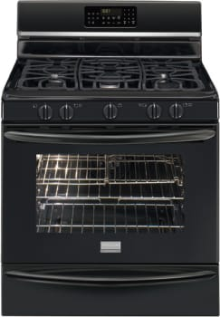 Frigidaire Gallery Series FGGF3054MB - Black