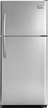Frigidaire Gallery Series FGUI2149PF - Featured View