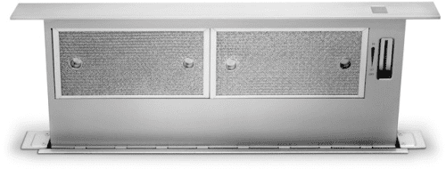 Frigidaire FH30DD50MS - Featured View